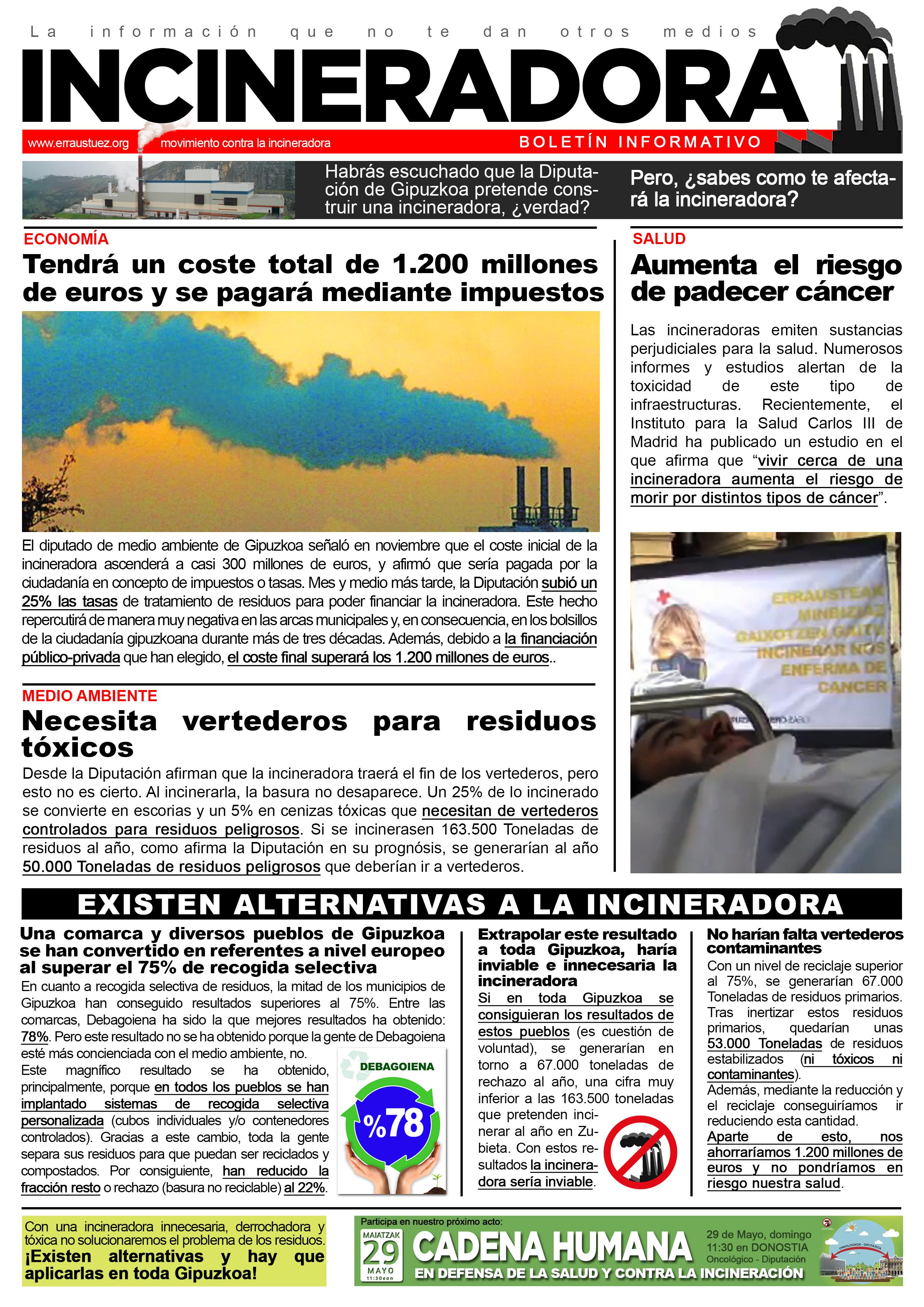 Eskuorria gazteleraz-1200