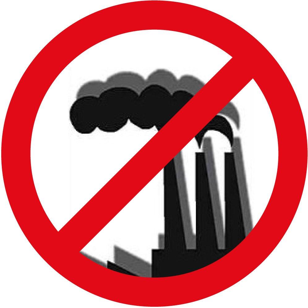 """Mañana, nueva movilización contra la incineradora  Bajo el lema """"Vuestro negocio, el cáncer y la ruina de todos"""""""